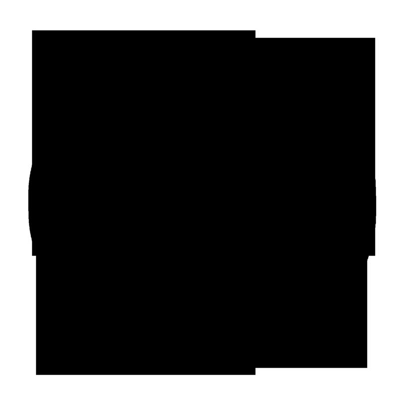 lovesupreme logo